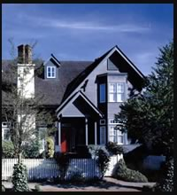 Seattle Paint & Decorating